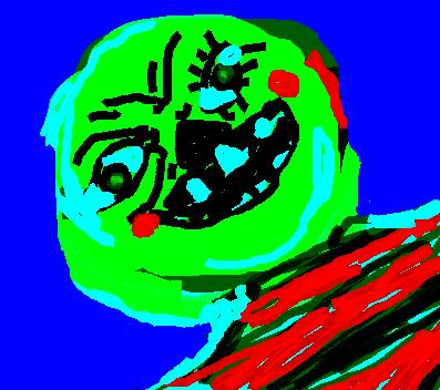File:Pie Face Man.png