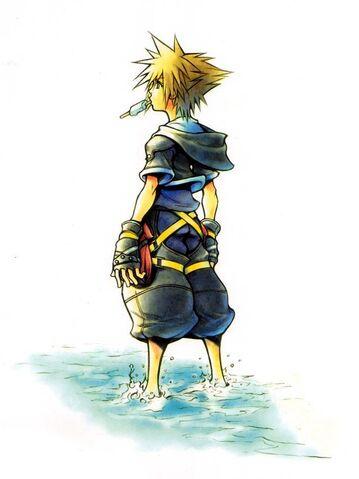 File:Sora älter-1-.jpg