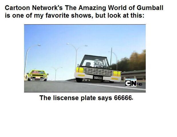 File:Gumball66666.jpg