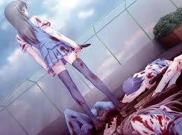 File:Killer Anime.jpg
