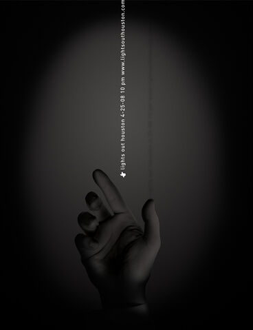 File:Lights out hand.jpg