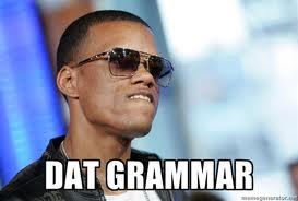 File:Dat grammar.jpg