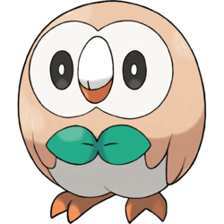 File:250px-722Rowlet.png