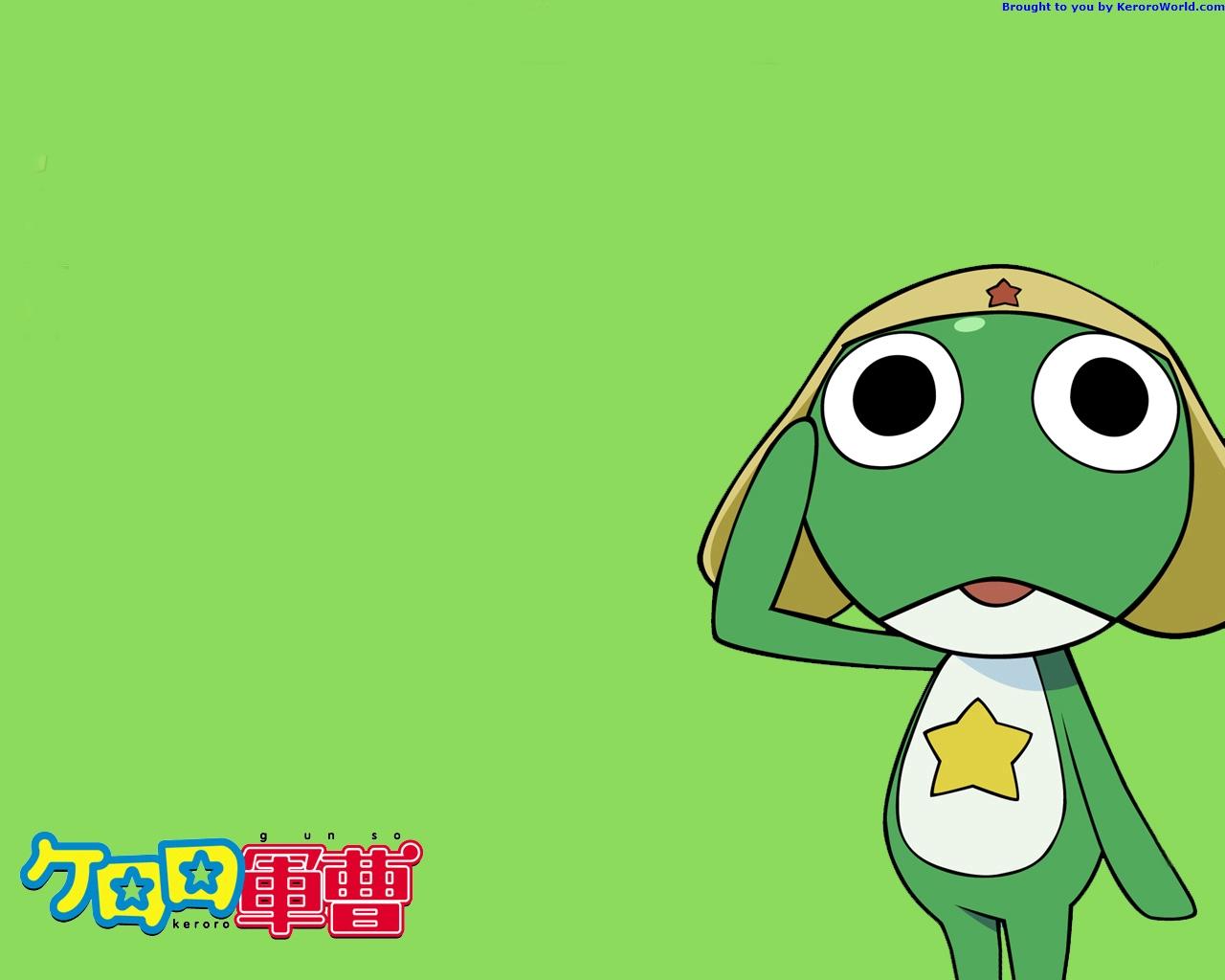 http://vignette2.wikia.nocookie.net/creepypasta/images/c/cd/Keroro-Gunso-Wallpaper-anime-25246094-1280-1024.jpg/revision/latest?cb=20130409000430