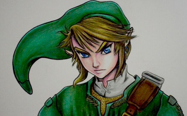 File:Link miniatura by domerelly-d5z20y2.jpg
