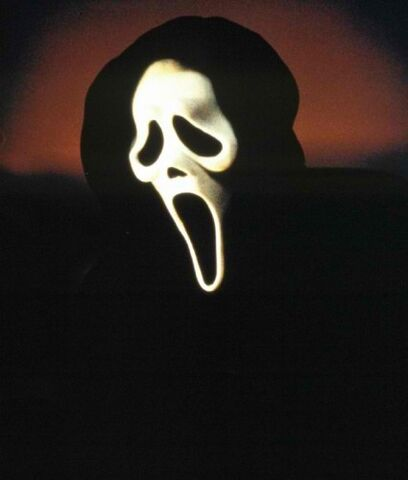 File:Scream-mask-425x500.jpg