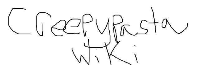 File:Untitled wiki logo fail.jpg