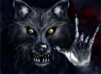File:Iloveyou werewolf.jpg