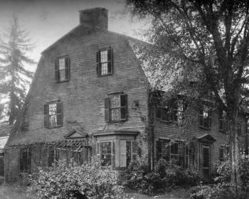 File:Mulberry house.jpg