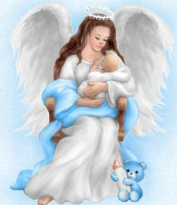 File:Angel mother2.jpg