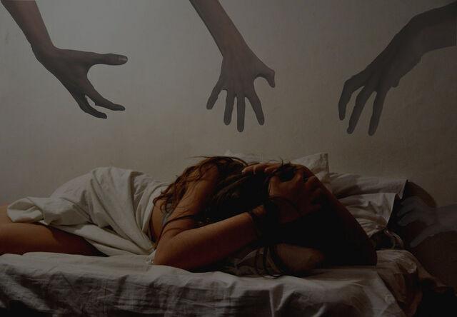 File:Fear of sleep.jpg