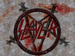 File:Slayer 1.jpg