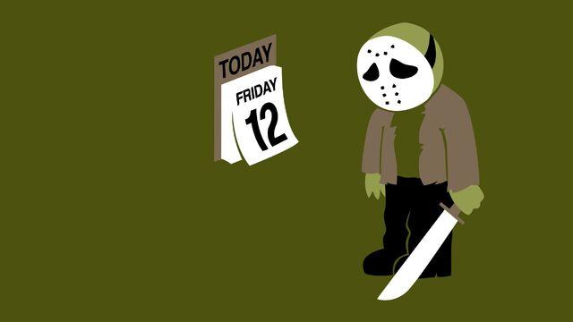 File:Killer-friday-funny-wallpapers-140144.jpg