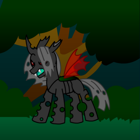 File:Miss Changling.png