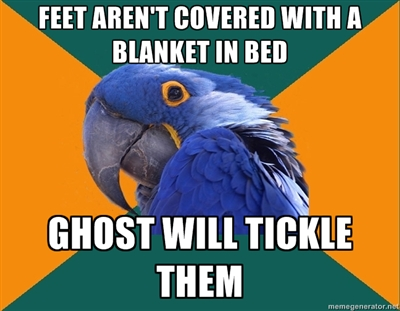 File:Ghost parrot.jpg