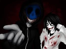 File:Eyeless Jack and Jeffthe Killer.jpg