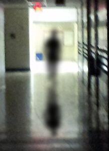 Scaryschooldetail