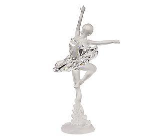 File:Glassdancer.jpg