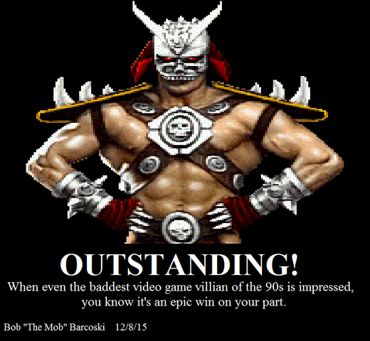 File:MK Poster Shao Kahn -- OUTSTANDING!.png