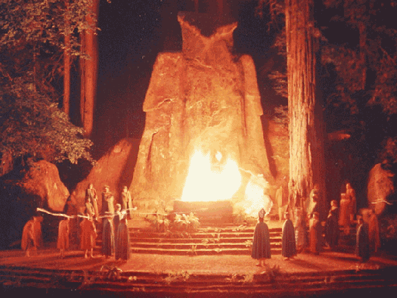 File:Moloch.png