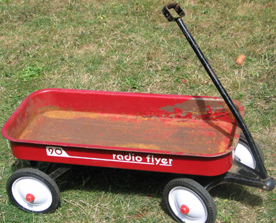 File:Rusty red wagon.jpg