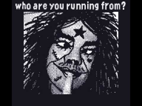 File:Who are you running from.jpg