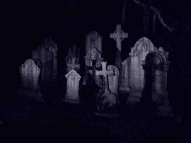 File:Children-night-cross-grave.jpeg