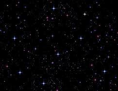 File:Lonely Stars.jpg