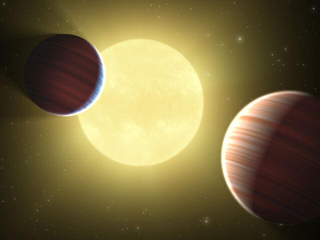 File:Star system.jpg