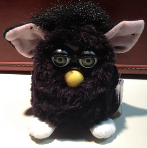 File:Black furby.png