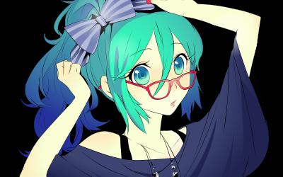 File:Anime girl.png