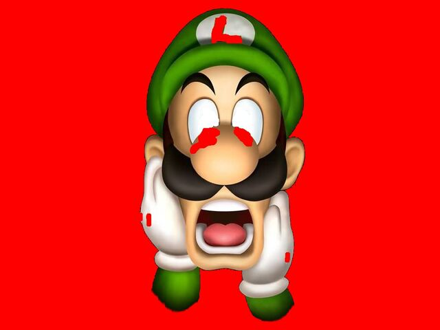 File:Luigi's last mansion creepypasta picture.jpg