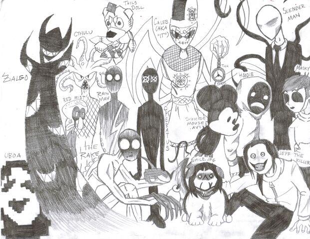 File:Family Portrait.jpg