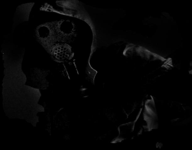File:Grey Mask.png