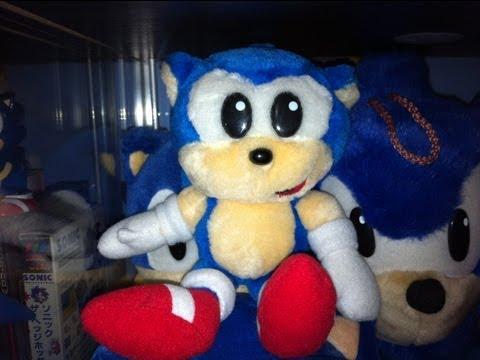 File:Sonic Doll.jpg