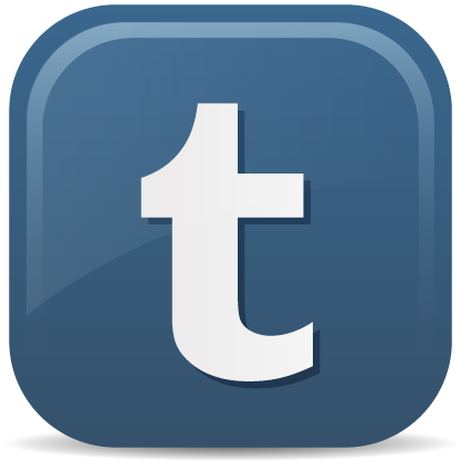File:Tumblr icon.png