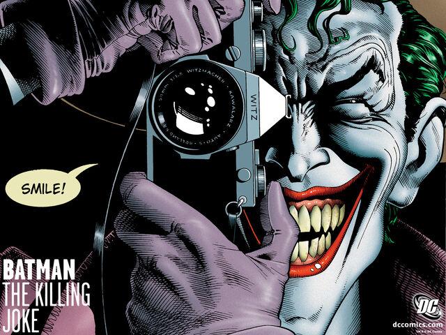 File:Batman-the-killing-joke.jpg