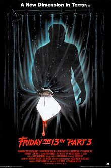 File:Friday the 13th part 3.jpg