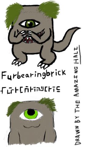 File:Furbearingbrick by hungryhallow-d5qqdve.png