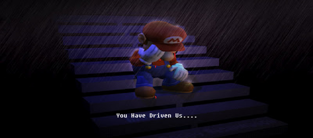 File:Driven.png
