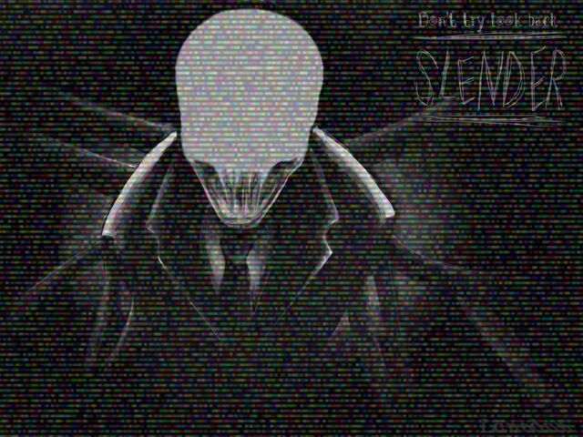 File:Slenderman by lanodan35-d5diq56.jpg