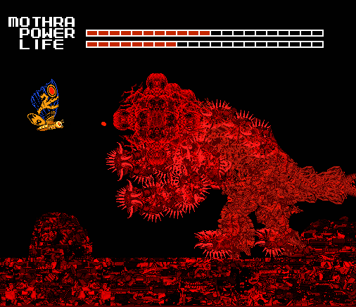 File:Glitchland6.png