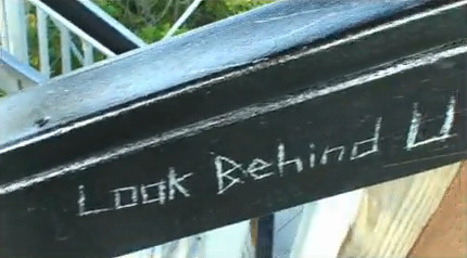 File:Lookbehindu.PNG