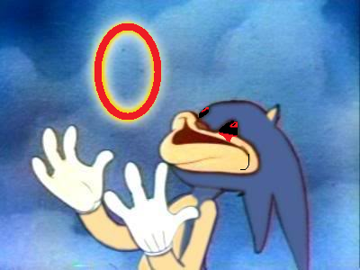 File:Sonic.exewut.png