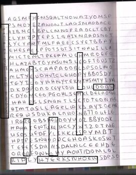 Wordsearch2