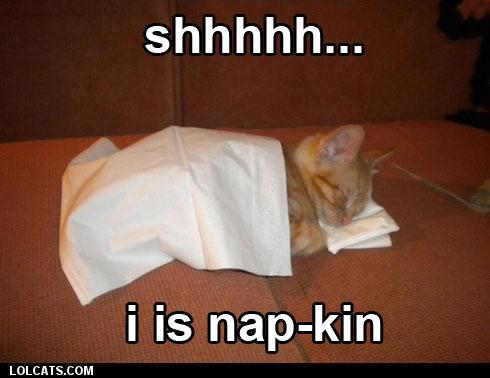File:Napkin.jpg