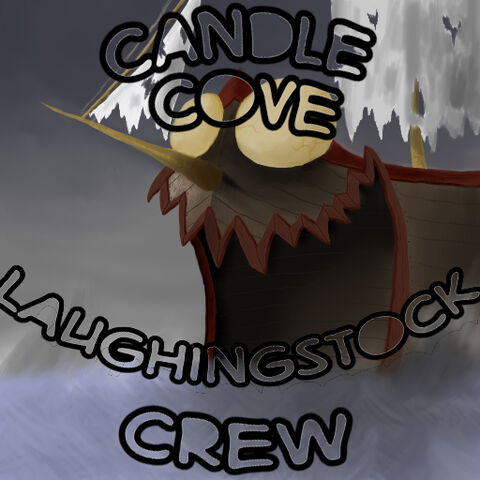File:Candle cove laughingstock by theawesomeflee-d5irn64.jpg