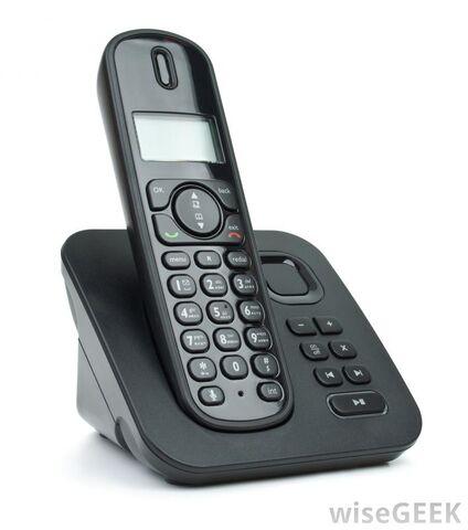 File:Dect-phone.jpg
