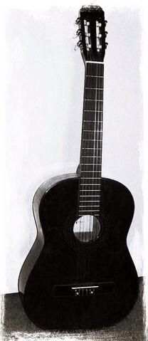 File:Guitar-nsh.jpg