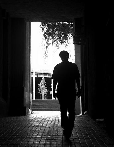 File:Man in Dat Dere Dark.png
